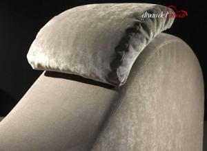 Sofa tantra Cupidon - divantantra