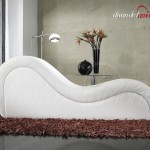 "Modèle Venus | sofa tantra ""a great chair"""
