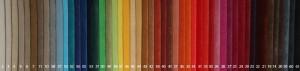 colores_0
